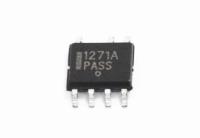 NCP1271D65 (1271A) SO7 Микросхема