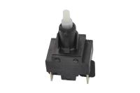 SWT001AR Кнопка включения Rold E0028 (4-контакта)