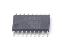 BL0202C Микросхема