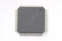 SCD16316 Микросхема