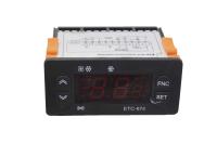 Электронный контроллер ETC-974