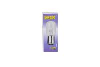 SH005 Лампа 15W