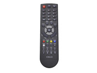 Globo E-RCU-015 / Телекарта HD X8 Пульт ДУ