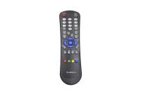 Globo RC-600/Neosat SX-1600PLUS/Lumax DV-698 Пульт ДУ