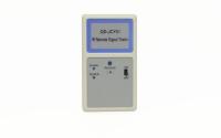 Тестер для проверки пультов QD-JCY01