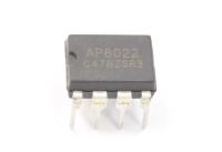 AP8022P8U (AP8022) Микросхема