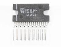TDA8562Q Микросхема