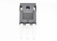 IRFP048N (55V 62A 130W N-Channel MOSFET) TO247 Транзистор