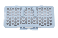 FTH 41 Фильтр HEPA для пылесосов LG