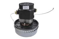 YDC-09 Двигатель 1400W (моющий) H170h58D144