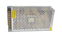 """Блок питания 220V/12V 10.0A 120W """"S-120-12"""" (встраиваемый) OT-APB40"""