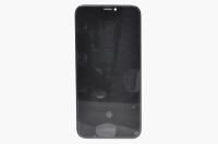 25806 Дисплей для Apple IPhone X (OLED, HE-X)
