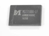MST718BU-LF Микросхема
