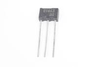 2SB1443 Транзистор