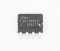 EN25F10-100GIP (F10-100GIP) Микросхема