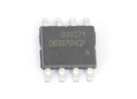 OB3370NCP Микросхема