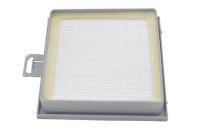 FTH 03  HEPA фильтр для пылесосов Bosch, Siemens