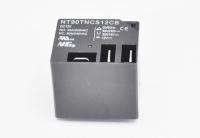 Реле NT90TNCS12CB Катушка 12V, одна группа, 40A 32.4x27.5x28.0