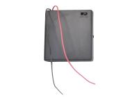 Батарейный отсек BH640 4 x AA (закрытый)