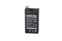 Аккумулятор DT401 Delta (4V 1A)