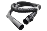 PL020 Шланг к пылесосу Samsung D=35 мм (трубка снаружи)