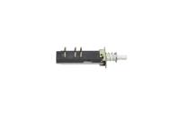 Выключатель TV 6-pin ПКН41-1-2П