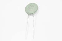 Термистор     8 Ohm 5A (JNR15S080L)