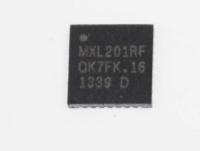 MXL201RF Микросхема
