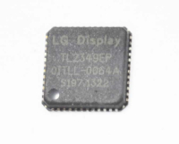 TL2349EP Микросхема