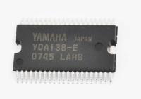 YDA138EZ (YDA138-E) Микросхема