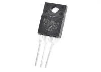 2SK3929 Транзистор