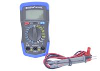 HP-4070L измеритель LCR (без элементов питания) мультиметр