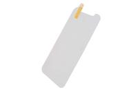 24228 Стекло Walker для iPhone 12 Mini (5,4)