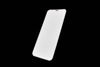 24207 Пленка Walker для iPhone 12 Mini, глянцевая