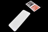 24208 Пленка Walker для iPhone 12 Mini, матовая