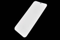 23964 Пленка Walker для iPhone 12 Pro Max, глянцевая