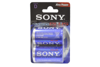 Sony R20-2BL (AM1-B2D)