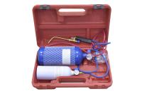 Портативный газосварочный аппарат 2L FY-1-344