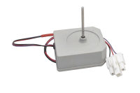 Вентилятор Candy KBL-48ZWT05-1204