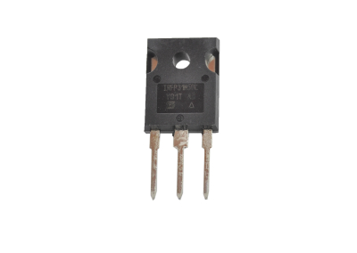 IRFP31N50L (500V 31A 460W Power MOSFET) TO247 Транзистор