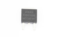 P2503BDG (30V 12A 32W N-Channel MOSFET) TO252 Транзистор