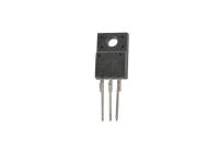 RJH30H1 (360V 30A 20W N-Channel IGBT) TO220F Транзистор