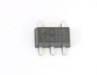 PT4115 Микросхема