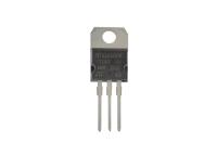 BTB16-600B (600V 16A) TO220 Симистор