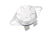 Термостат предохранитель 100C 20A  KSD302X 4-pin