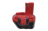 A0096 Аккумулятор для шуруповертов типа Bosch 12V 2Ah