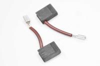 1560003814 Электроугольная щетка 5х9.5х13
