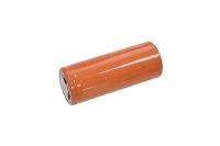 Аккумулятор 26650 6800mA 3.7V LI- ion