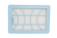 FTH 73  Фильтр HEPA для пылесосов Philips