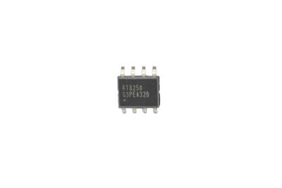 RT8250GSP Микросхема
